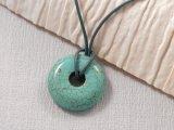 turquoise-donut-pendant