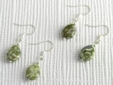 rain-forest-earrings