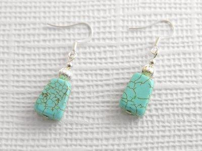silver-seas-earrings