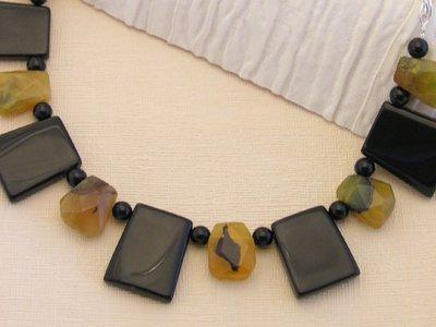 aztec-opal-necklace
