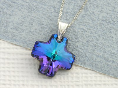 heliotrope-heaven-necklace