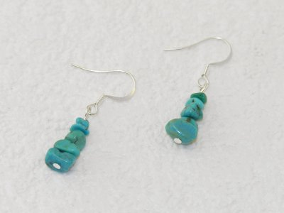 caribbean-seas-earrings