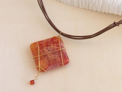 burning-embers-pendant