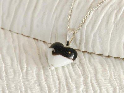 emotions-necklace-black