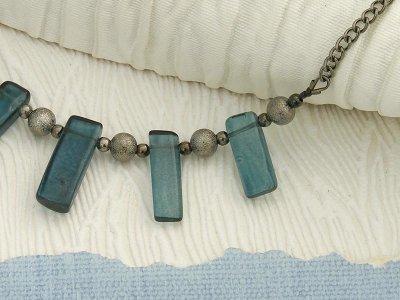 evening-skyline-necklace