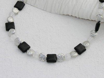 frosty-nights-necklace