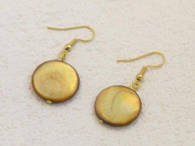 golden-brown-earrings
