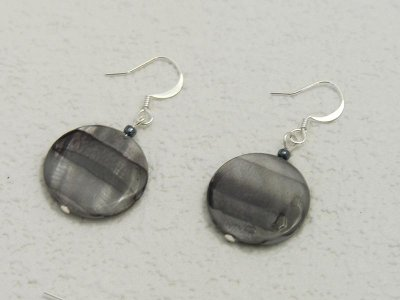 grey-dawn-earrings