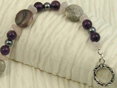 heather-screes-bracelet