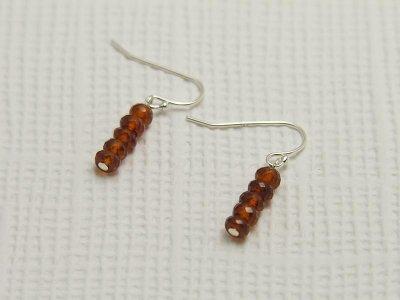 hessonite-garnet-earrings