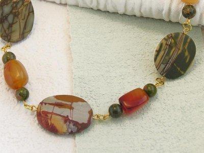 lakeland-sunrise-necklace