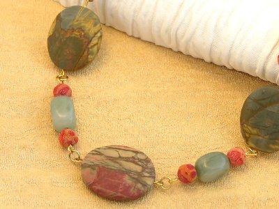 lakeland-sunset-necklace