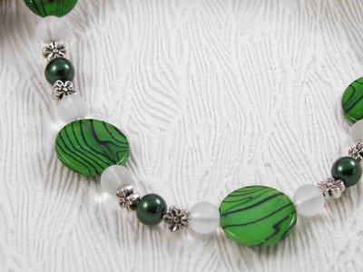 leaf-swirl-necklace