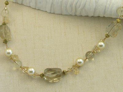 lemon-sorbet-necklace