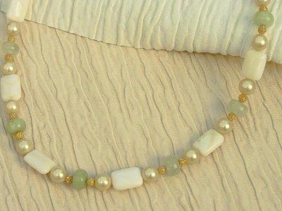 lemoncello-necklace