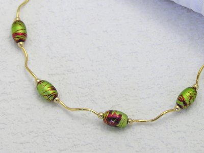lime-twist-necklace