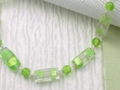 limelight-necklace