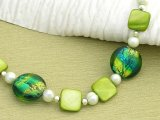 meadow-sweet-necklace