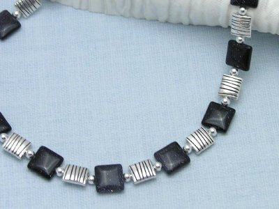 midnight-sky-necklace