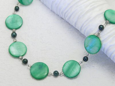 mint-ice-necklace
