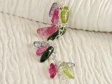 multi-colour-crackled-quartz-bracelet