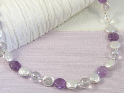 mystic-dreams-necklace
