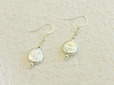 mystic-dreams-coin-earrings