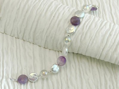 mystic-dreams-bracelet