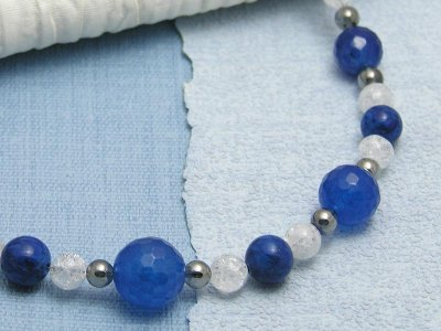 nautical-but-nice-necklace