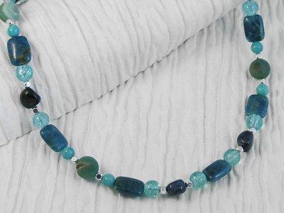 ocean-currents-necklace