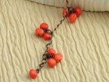 orange-coral-bracelet