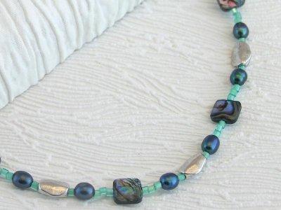 paua-power-necklace