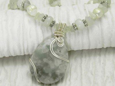 peace-necklace