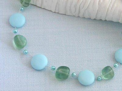 peaceful-necklace
