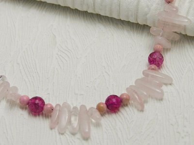 rambling-rose-necklace
