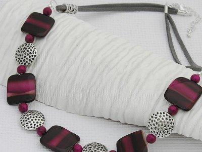 raspberry-diva-necklace