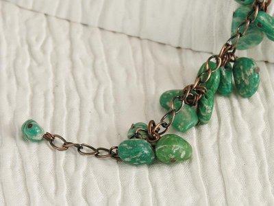 russian-amazonite-bracelet