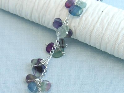 sea-chain-bracelet