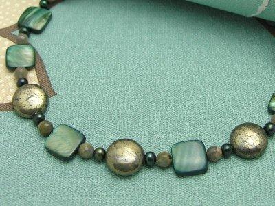 shimmering-seas-necklace
