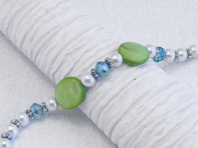 spring-fresh-bracelet