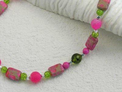 spring-garden-necklace