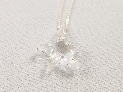starlet-necklace