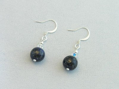 starry-sky-earrings