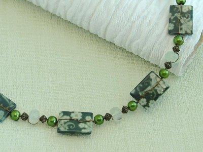 summer-meadow-necklace