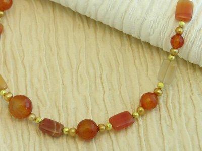 sunset-beach-necklace