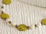 sunshine-necklace