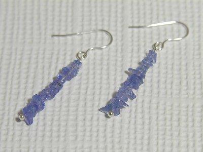 tanzanite-earrings