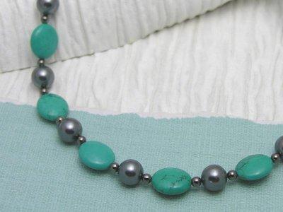 tropical-storm-necklace