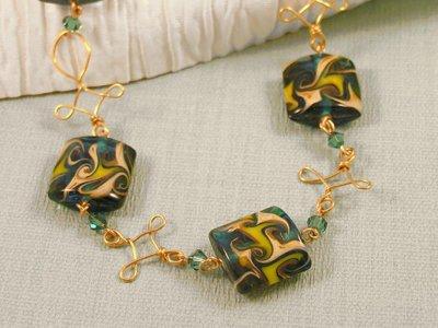 under-the-sea-necklace