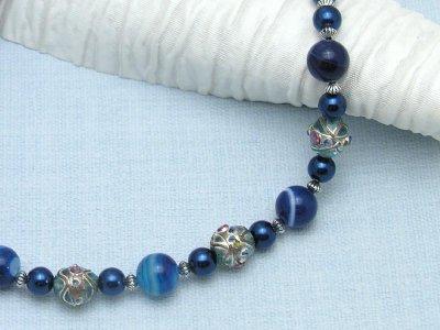 venetian-lagoon-necklace